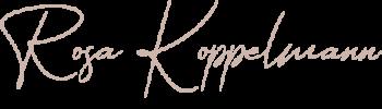Logo-Rosa-Koppelmann